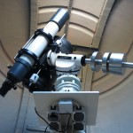 teleskop-01