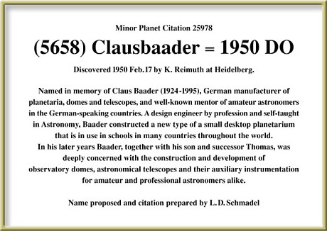 clausbaader-1950do