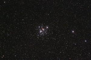 ngc-4755
