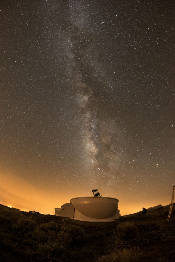 planewave-10micron-teneriffa-dome_widefield-milkyway