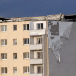 tornado_abgedecktes_dach