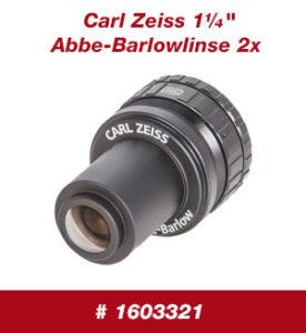 1603321_zeiss-abbe-barlow_d