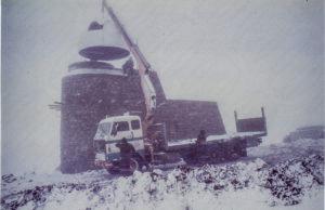1986-Kreta_0003-Kopie