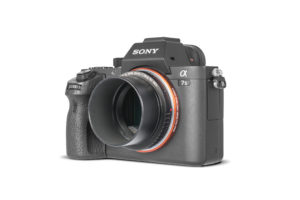 2408317_2958555_sony-t-ring-application-camera_s52-barrel_side