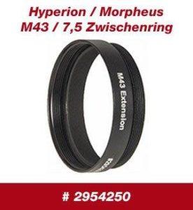 2954250_morpheus-hyperion-m43-erweiterung_d