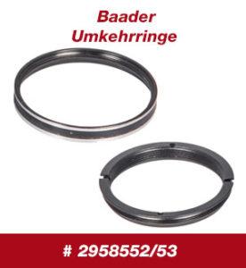 2958552-53_umkehrringe_d