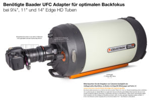 baader-ufc_application-camera-11sc-reducer