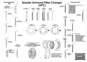 baader-universal-filter-changer_1116-1-300x212
