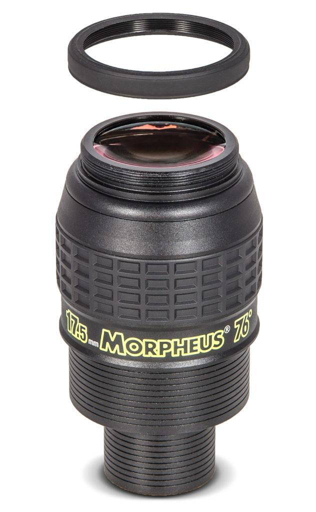 morpheus-17-5