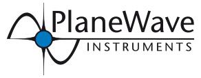 planewave-logo