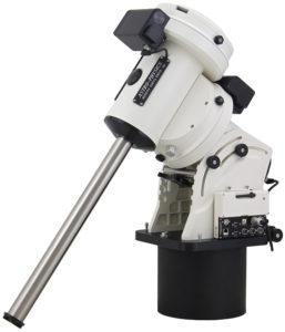 GTO1600 Astro-Physics