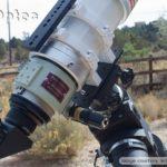 Optec Motorfocuser - Takahashi FSQ Dual-Speed