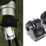 Optec Motorfocuser - Digitale Fokussiereinheiten