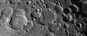 Tipps + Tricks zur hochauflösenden Mond- und Planetenfotografie mit Baader-Zubehör