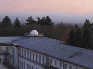 Aloisiuskolleg Bonn