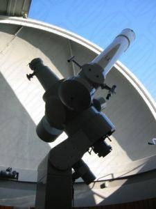 Kepler Gymnasium