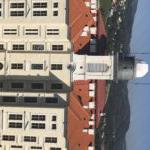 Bischöfliches Gymnasium Petrinum