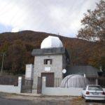 Osservatorio di Campo Catino
