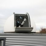 Kepler Sternwarte
