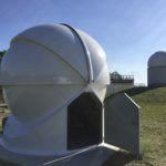Meteorologisches Observatorium Lindenberg (DWD)