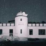 Glashütter Sternwarte