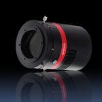 WARUM ist die QHY 600 CMOS Kamera teurer als Modelle von Mitanbietern