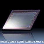 Vergleich zwischen CCD Kodak KAI 11002 und Sony CMOS IMX 455 (Industry-Grade)