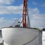 Tsiolkovsky State Museum of Cosmonautics