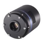Produktankündigung: SWIR QHY990 und QHY991 Kameras