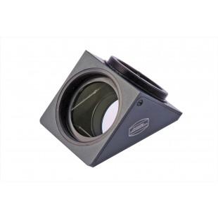Baader T-2 / 90° Zenitprisma mit 36mm Prisma und BBHS ® Beschichtung