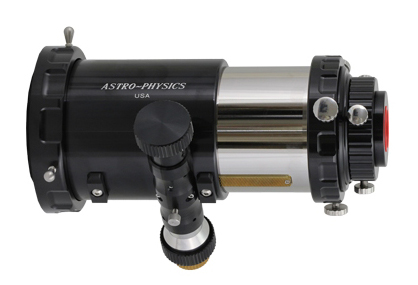 Astro Physics 3,5 Focuser