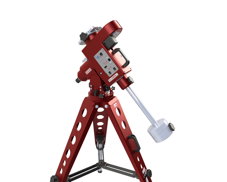 Teleskop montierung ebay kleinanzeigen
