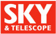 Sky & Telescope Test Review